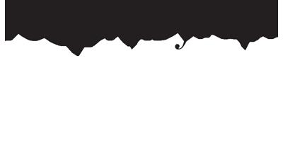 Postcard Magazine logo